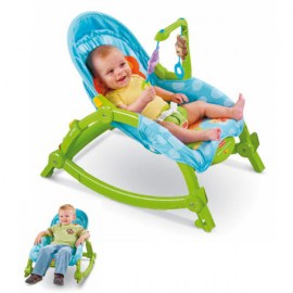 babyrocker-multi-positions-bcd28