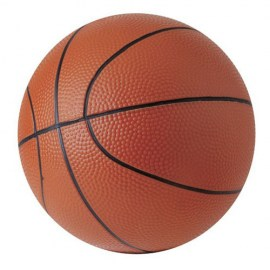ballon basket ball pvc